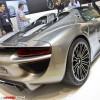 Porsche918Spyder_LAAutoShow_3