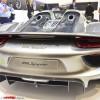 Porsche918Spyder_LAAutoShow_4