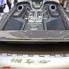 Porsche918Spyder_LAAutoShow_5
