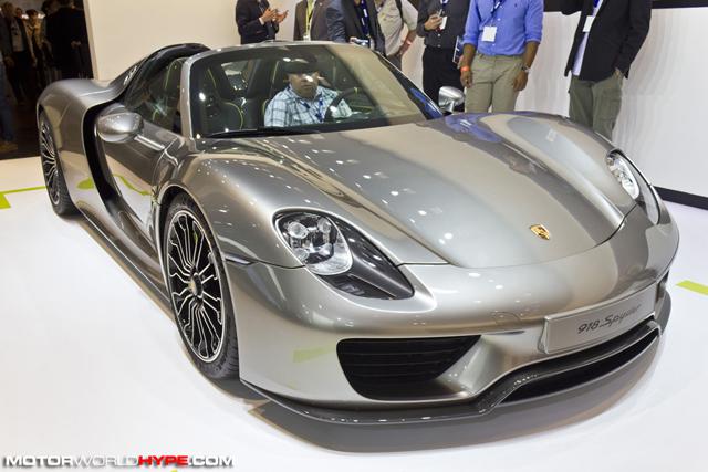 Porsche918Spyder_LAAutoShow_small