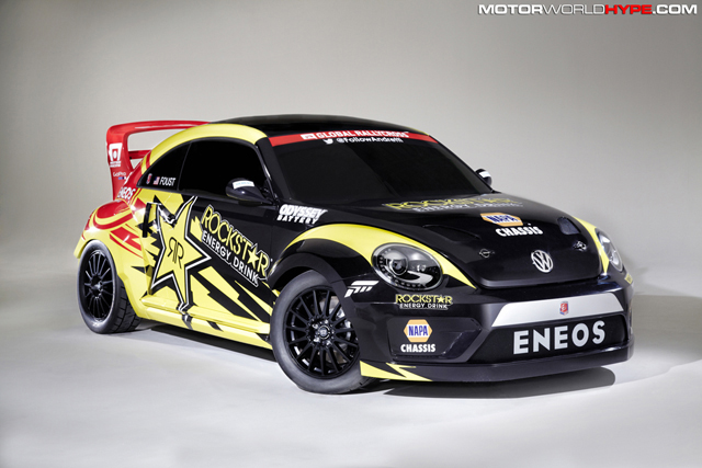 VolkswagenBeetle_GlobalRallyCrossCar_GRC_TannerFoust_interview