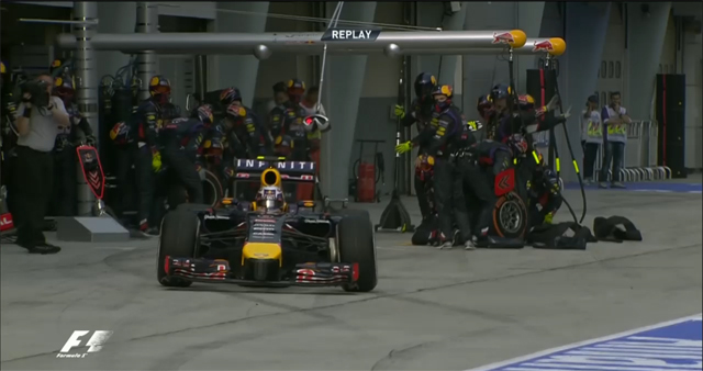 F1_2014_MalaysianGP