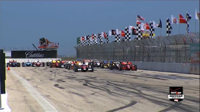IndyCar_2014_StPete