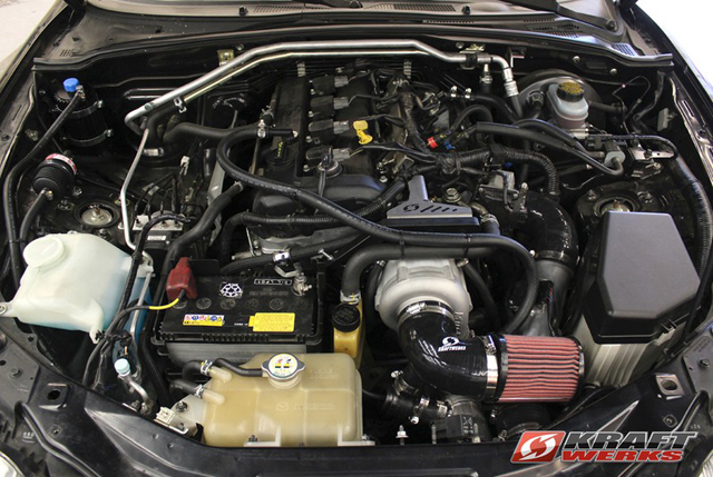 Kraftwerks_MX5_NC_supercharger_kit