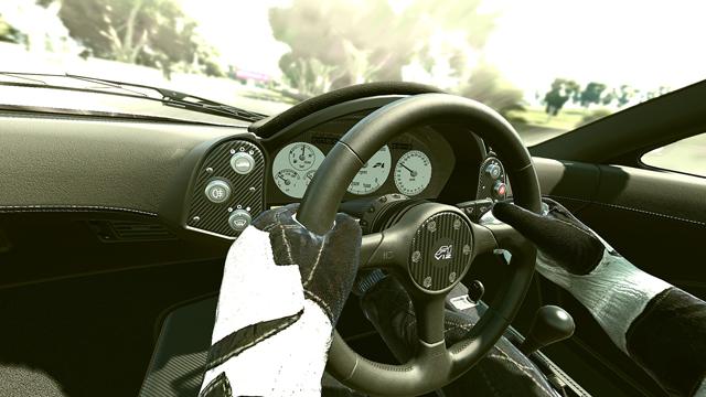 ProjectCARS_McLarenF1_Interior
