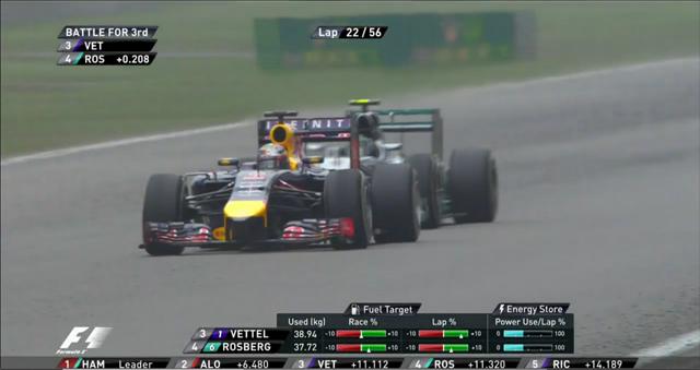 F1_2014_ChineseGP