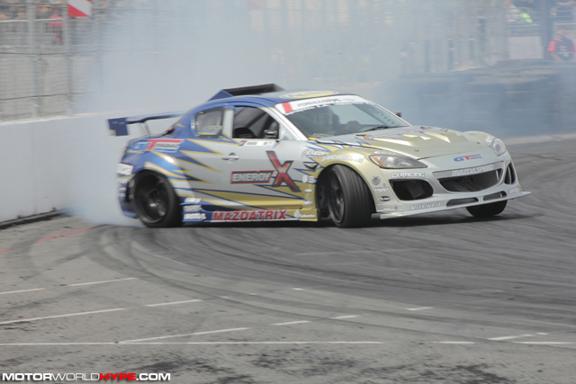 FDLB_2014_small