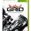 GRID_Autosport_BoxArt_small