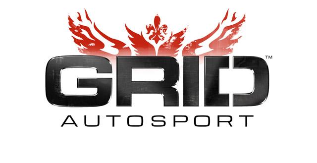 GRID_Autosport_Small