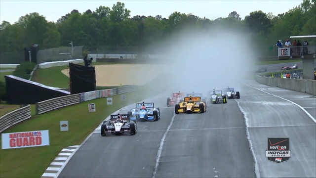 IndyCar_2014_Alabama