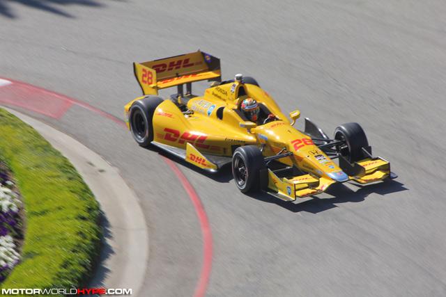 LongBeachGP2014_IndyCar_Fri_small