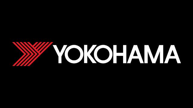 YokohamaLeavesClippers
