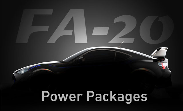 Cosworth_FA20_GT86_BRZ_FRS_PowerPackage