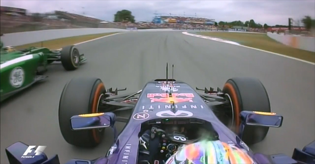 F1_2014_SpanishGP