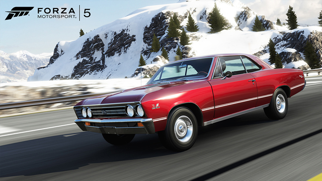 Forza5_MeguiarsDLC