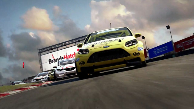 GRID_Autosport_TouringCar_Trailer_small