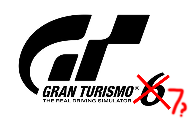 GranTurismo7Prologue_Rumor
