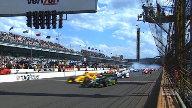 IndyCar_2014_IndyGP