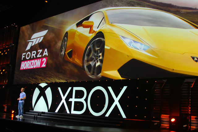 ForzaHorizon2Announcement