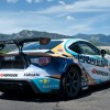 GReddy_Racing_PikesPeak_Scion_FRS_2