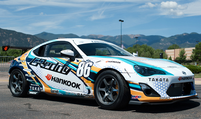 GReddy_Racing_PikesPeak_Scion_FRS_small