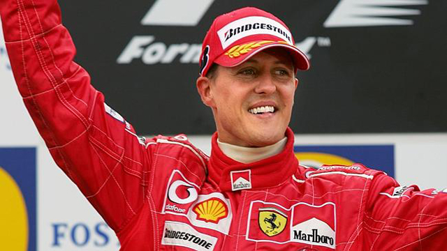 Michael_Schumacher_out_of_coma