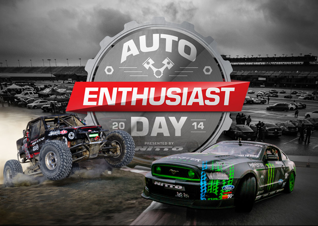 AutoEnthusiastDay_2014_small