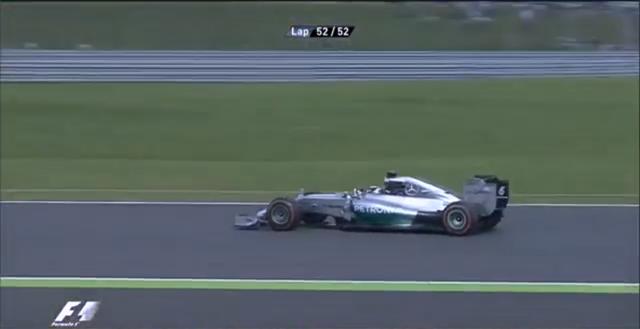 F1_2014_British_GP