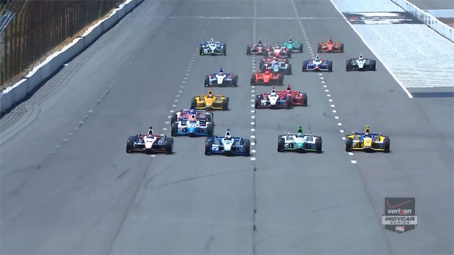 IndyCar_2014_Pocono500
