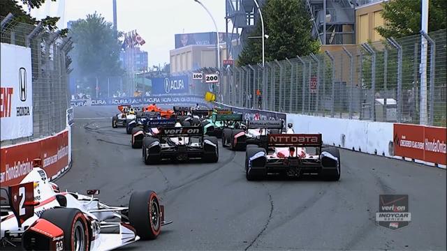 IndyCar_2014_Toronto