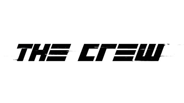 TheCrew_Ubisoft_small