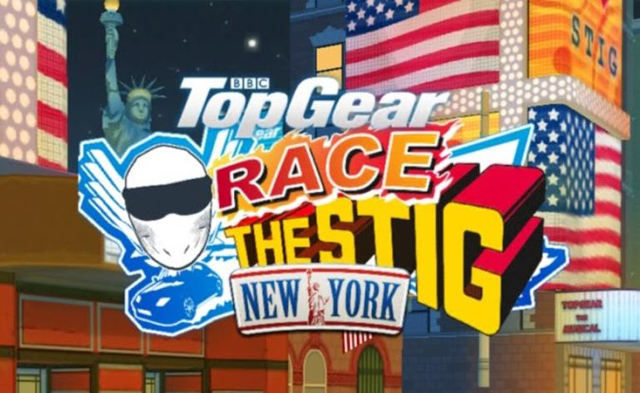 TopGear_RaceTheStig_MobileGame_small