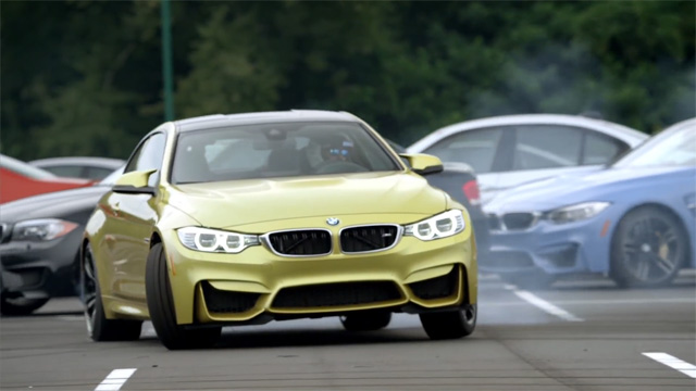BMW_M4_Drifting_Video_ChrisForsberg