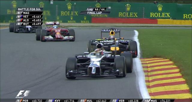 F1_2014_BelgianGP