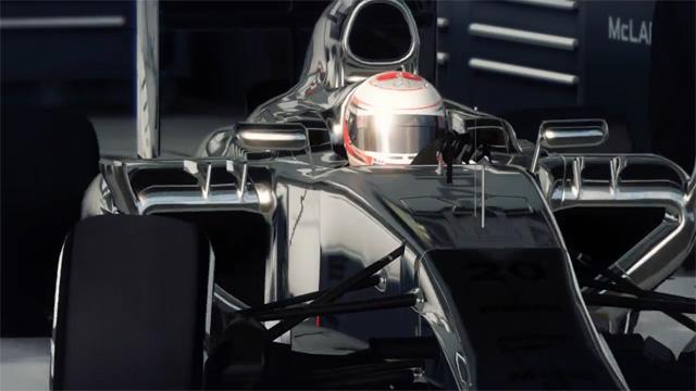 F1_2014_GameplayTrailer