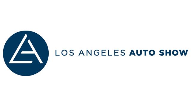 LA_Auto_Show_Debuts_small