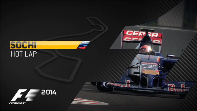 F1_2014_Gameplay_Footage