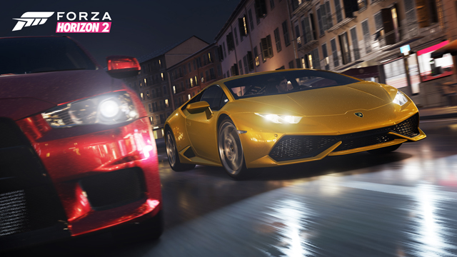 ForzaHorizon2_review_small