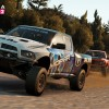 Previews_01_WM_ForzaHorizon2
