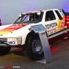 SEMA2014_ToyotaSEMAPreview_15