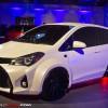 SEMA2014_ToyotaSEMAPreview_17