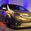 SEMA2014_ToyotaSEMAPreview_2