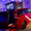 SEMA2014_ToyotaSEMAPreview_4