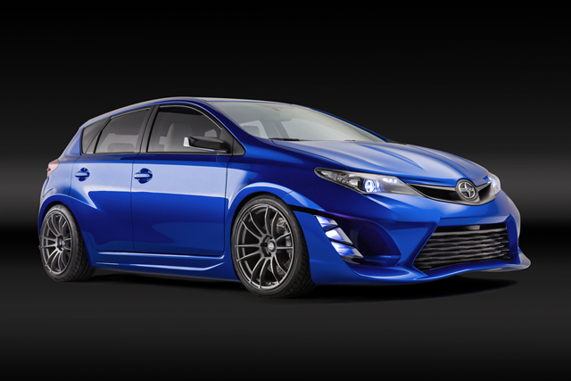 2014_LAAS_Scion_iM_Concept_small