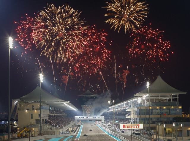 F1_2014_AbuDhabi_GP_small