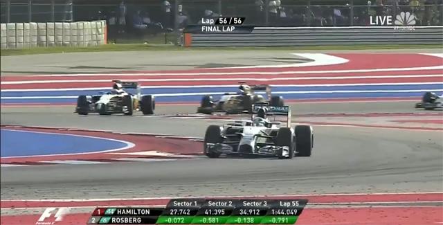 F1_2014_USGP