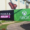 ForzaHorizon2_LaunchEvent_9