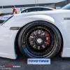 SEMA2014_Fatlace_FRF_Porsche911_3