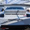 SEMA2014_Fatlace_FRF_Porsche911_4
