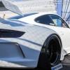 SEMA2014_Fatlace_FRF_Porsche911_5